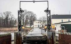 Dinamarca enviará a los inmigrantes «indeseables» a una isla desierta