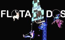 Séptima edición del Festival de Circo y Teatro en la localidad