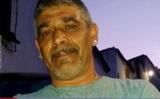 Bernardo Montoya, el asesino desorganizado
