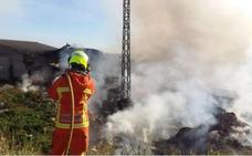 El Síndic de Greuges investiga de oficio el incendio de Sollana