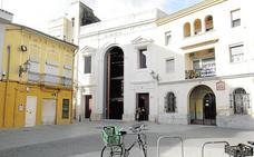 Los teatros del Ayuntamiento, los únicos escenarios públicos sin oferta en Navidad