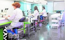 «ValGenetics ofrece soluciones científicas al alcance de la agricultura valenciana»
