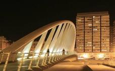 Esta es la calle más cara de Valencia para comprar vivienda