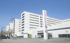 Ranking de los mejores hospitales de la Comunitat y de España