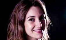 Los análisis al cadáver de Laura Luelmo apuntan que murió entre el segundo y el tercer día tras su desaparición