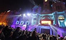 ¿Dónde celebrar la Nochevieja en Valencia?
