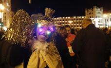 ¿Qué hacer este domingo 30 de diciembre en Valencia?