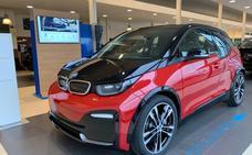 BMW Engasa, con la movilidad sostenible
