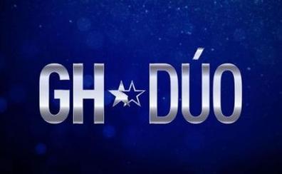 'GH DÚO' ya tiene fecha de estreno y tres parejas confirmadas