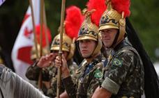 Despliegue militar para la jura de Bolsonaro