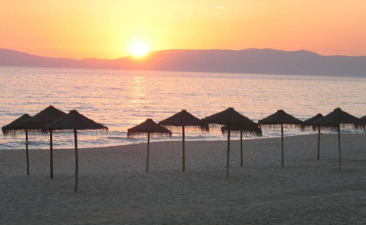 Una playa valenciana, entre las 50 mejores de Europa