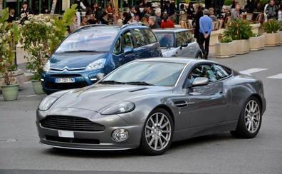 Los coches que han triunfado en Valencia durante 2018