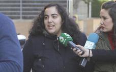 La suplantadora de las citas a ciegas, condenada a cuatro años de cárcel por abusar de una amiga ante la que fingió ser un apuesto joven