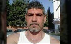 Investigan la rotura del precinto de la casa de Bernardo Montoya, el asesino confeso de Laura Luelmo