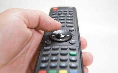 Todas las series, realities y programas que se estrenan o vuelven a la televisión en 2019