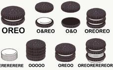 La combinación de galletas Oreo que las redes tratan de descifrar