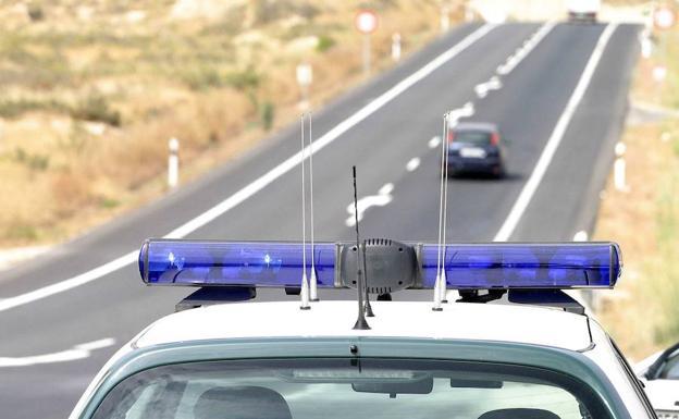 Los nuevos límites de velocidad ya tienen fecha de entrada en vigor
