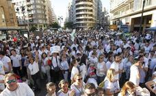Educación decidirá sobre los conciertos de 330 centros semanas antes de las elecciones