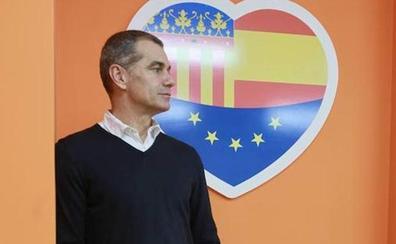El CIS augura la victoria de Ciudadanos en la Comunitat