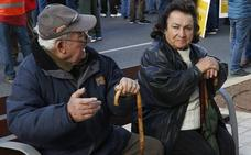 Investigadores valencianos dan las claves para envejecer mejor y vivir más tiempo