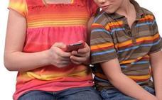Un app valenciana que vela por el bienestar socio-emocional de niños y adolescentes