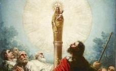 Santoral del 6 de enero. Santos que se celebran hoy. Onomástica