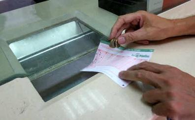 Cómo eligió los números el acertante de Bonrepós que ganó 80 millones de euros en la Primitiva