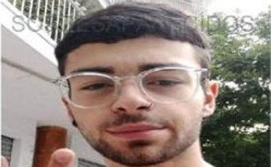 La autopsia confirma que el cuerpo pertenece a Christian, el joven desaparecido en Jaén