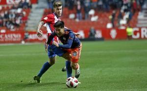Todos los vídeos y fotos del Sporting 2-1 Valencia