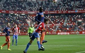 VÍDEO | Así ha sido el Sporting 2-1 Valencia de Copa del Rey