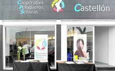 Los peluqueros y esteticistas de Castellón, más unidos que nunca