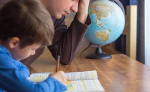 El Consejo Escolar retira la petición de horas mínimas de castellano