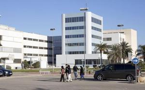 Lladró eleva a 28 las prejubilaciones entre las empresas del grupo