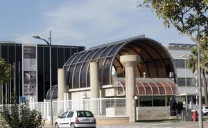 Lladró ejecuta nuevos despidos con un ERE temporal en marcha