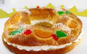 Consejos para mantener el colesterol a raya tras los excesos navideños