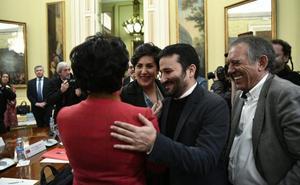 La concertada tiene más demanda en 20 de los 21 distritos de Valencia