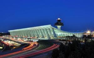 Los edificios futuristas más sorprendentes del mundo