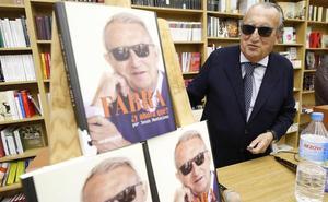 Carlos Fabra arremete contra Rajoy «por abandonar a los suyos»