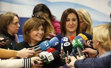 Génova despeja la incógnita y confirma a María José Català como candidata a la alcaldía de Valencia