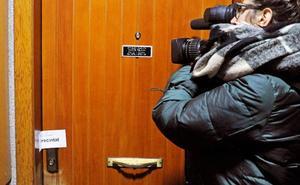 La hija de la mujer degollada en Banyoles confiesa el crimen