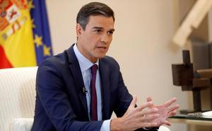 El Gobierno de Pedro Sánchez recurre la Ley de Caza de García-Page