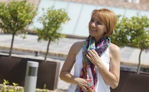Valencia contará con un nuevo parque que recreará campos de huerta tradicionales