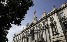 Rebajan la pena a tres jóvenes por una violación grupal en Riba-roja por retrasos en el proceso
