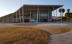 El Supremo condena a Xàtiva a pagar 1,5 millones por sobrecostes de la Ciutat de l'Esport