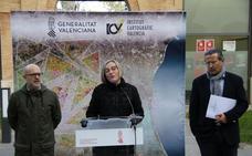 El Jurídic tumba el plan del Consell para crear una red sísmica valenciana