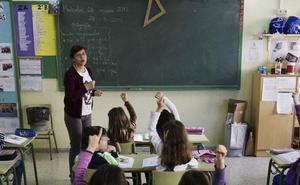 Los directores de colegios deberán tener formación en igualdad de género