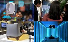 25 inventos futuristas que ya existen