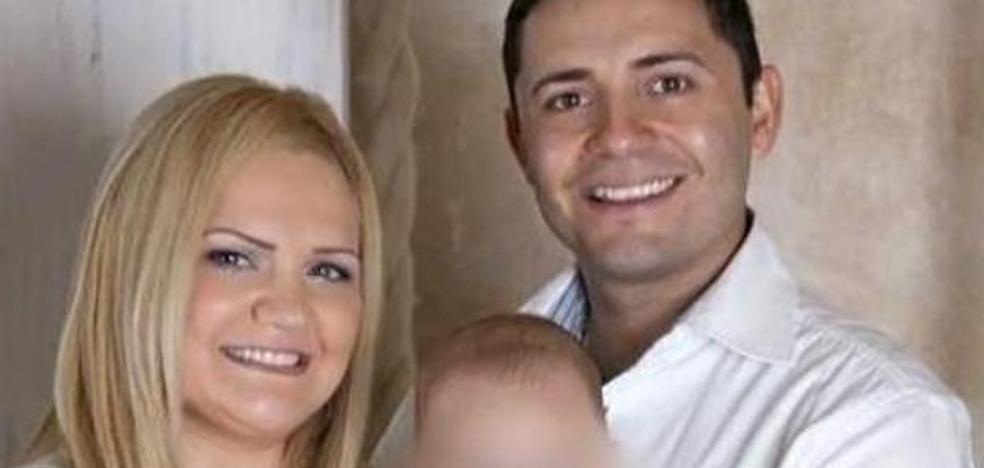 La doble sentencia de Jorge Fernández