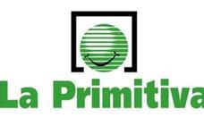 La Primitiva: un acertante gana en Valencia 781.249 euros