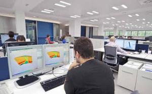 ¿Cuánto ganan los trabajadores valencianos?